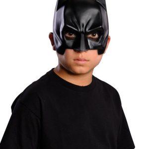 Batman Naamio Lapset
