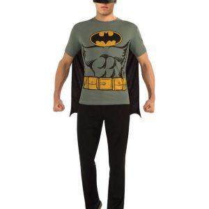 Batman T Paita