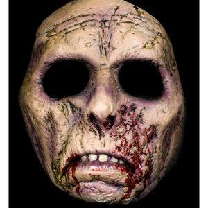 Brainless Zombie Naamari