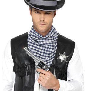 Cowboy Instant Kit