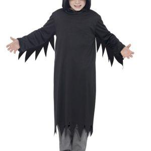 Dark Reaper Naamiaisasu Lapset