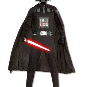 Darth Vader Naamiaisasu