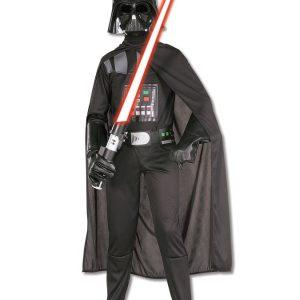 Darth Vader Naamiaisasu Lapset