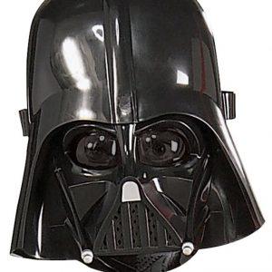 Darth Vader Naamio Lapset