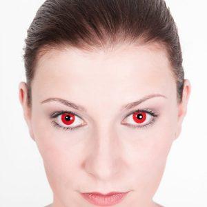 Devil Linssit
