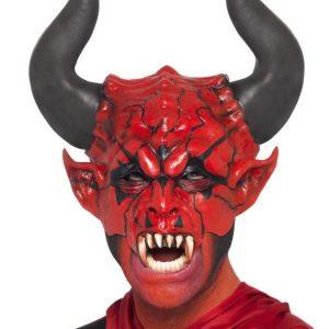 Devil Lord Naamio