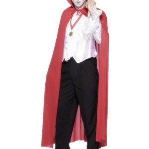 Dracula Viitta