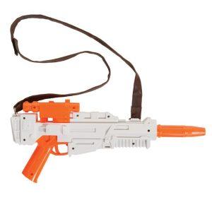 Finn Blaster Ase
