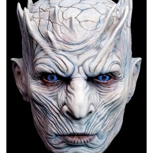 Game Of Thrones Night King Naamio