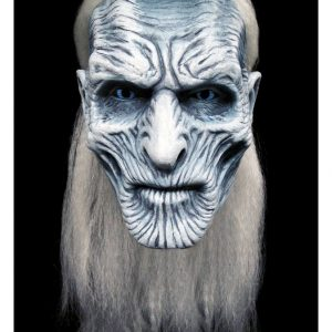 Game Of Thrones White Walker Naamio