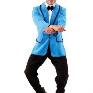 Gangnam Style Naamiaisasu