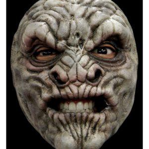 Gargoyle Face Naamio