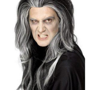 Gootti Vampyyri Peruukki