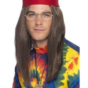 Hippie Instant Kit Miehet