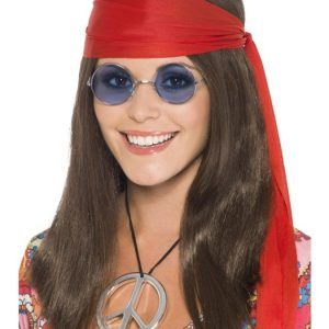 Hippie Instant Kit Naiset