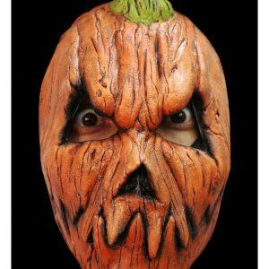 Jack O Face Naamio
