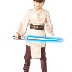 Jedi Knight Naamiaisasu Lapset