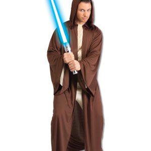 Jedi Knight Rock Asu