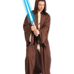 Jedi Knight Rock Asu