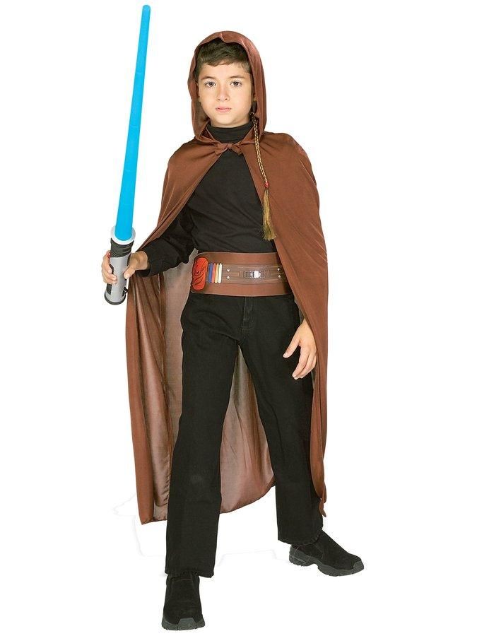 Jedi Knight Setti