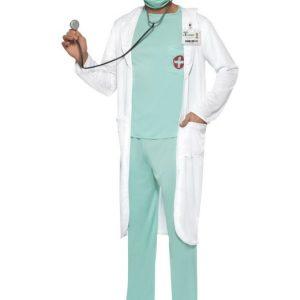 Kirurgi Naamiaisasu