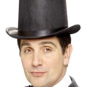 Korkea Hattu