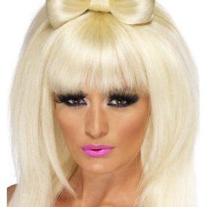 Lady Gaga Peruukki