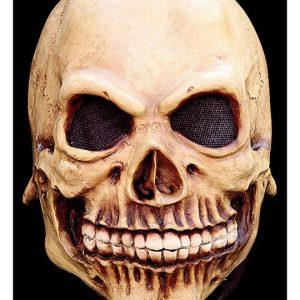 Lasten Skull Naamari
