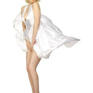 Marilyn Monroe Naamiaisasu Naiset