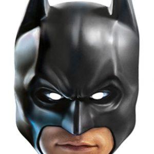 Pahvinaamari Batman The Dark Knight