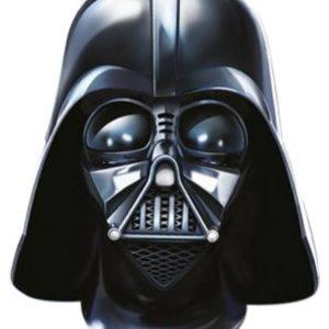 Pahvinaamari Star Wars Darth Vader