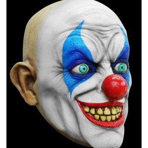 Psycho Clown Naamari