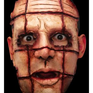 Serial Killer Justin Naamari