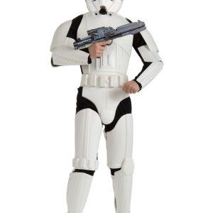 Stormtrooper Naamiaisasu