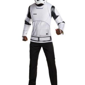 Stormtrooper Vii Instant Kit