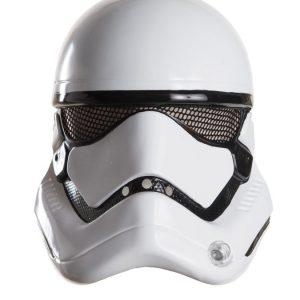 Stormtrooper Vii Puolinaamio