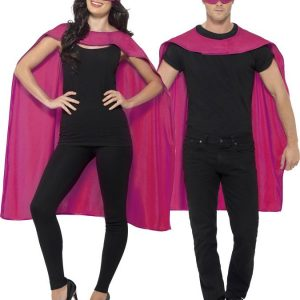Supersankari Instant Kit Roosa