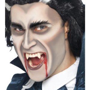 Vampyyri Meikkisetti Hampailla