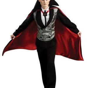 Vampyyri Naamiaisasu