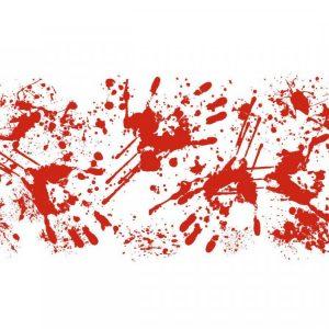 Veren Tahrima Liina