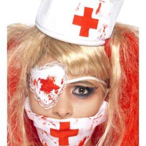 Verinen Sairaanhoitaja Instant Kit