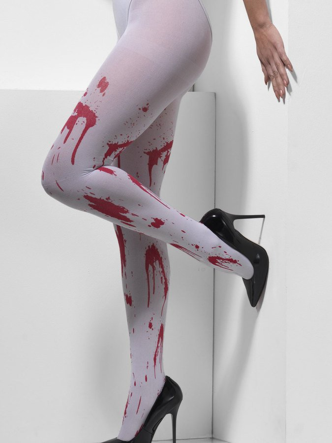 Veriset Sukkahousut