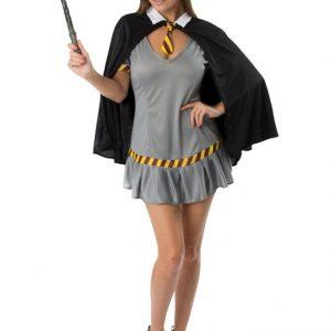 Wizard Wanda Naamiaisasu