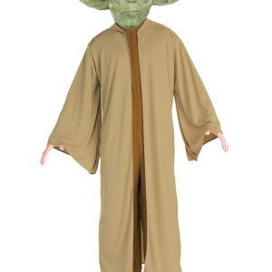 Yoda Naamiaisasu