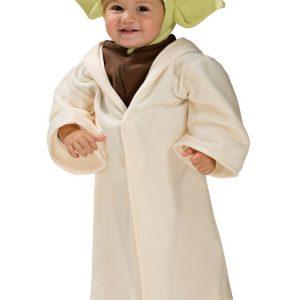 Yoda Naamiaisasu Vauva