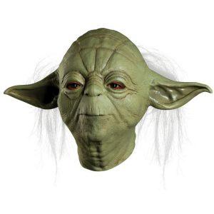 Yoda Naamio