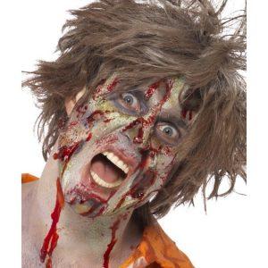 Zombie Meikkisetti