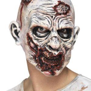 Zombie Naamari