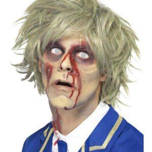 Zombie Peruukki