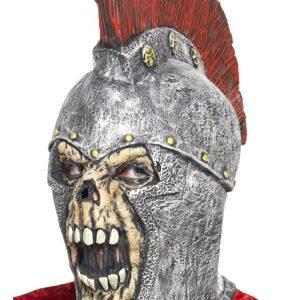 Zombie Roomalainen Naamio